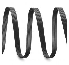PCI-E Cables