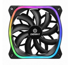 SquA RGB 120MM (1PACK)